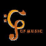 CP Music Logo