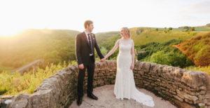 Wedding_Slider