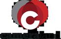 Cameraland Logo